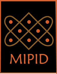 mipid